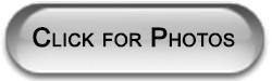 photo-button